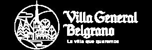 Municipalidad VGB