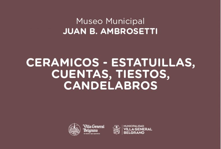 Portada Museo Ambrosetti-02