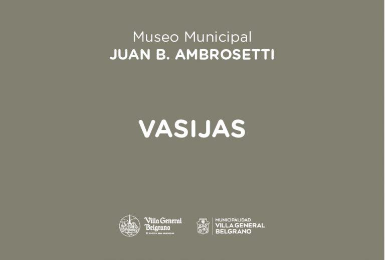 Portada Museo Ambrosetti-08